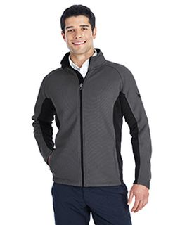 Mens Constant Full-Zip Sweater Fleece-Spyder