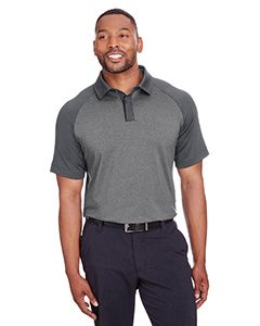 Mens Peak Polo-
