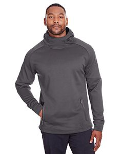Mens Hayer Hooded Sweatshirt-