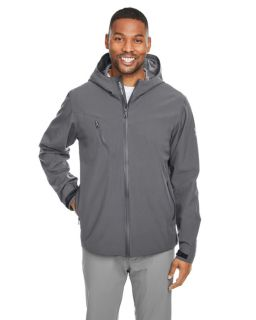 Mens Sygnal Jacket-
