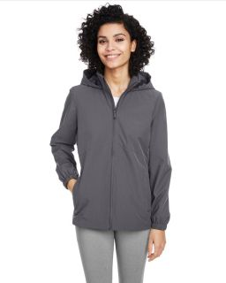 Ladies Sygnal Jacket-