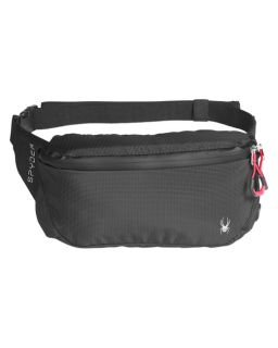 Ripstop Belt Bag-