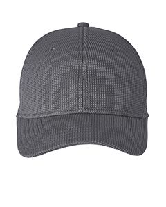 Adult Constant Sweater Trucker Cap-Spyder