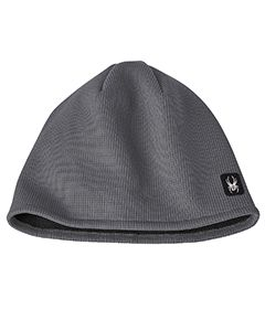 Adult Constant Sweater Beanie-