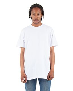 Adult 5.9 Oz., Active T-Shirt-Shaka Wear
