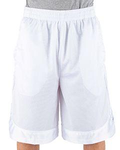 Adult Mesh Shorts-