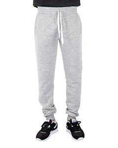 Mens Fleece Jogger Pants-