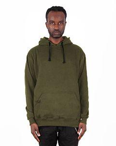 Sweatshirts | Fleece