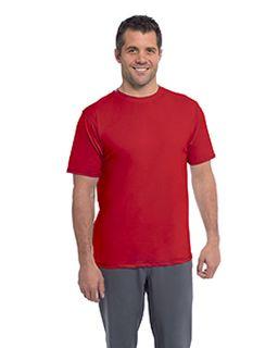Mens Levity Short Sleeve T-Shirt-