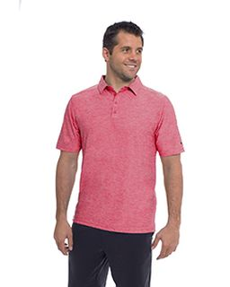 Mens Continuum Polo-