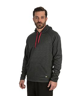 Mens Ascend Pullover Sweatshirt-