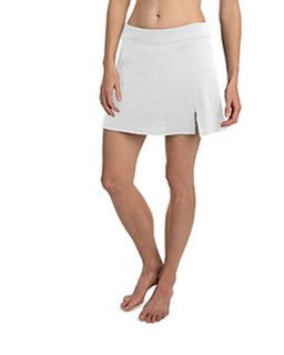 Ladies Endurance Skort-Soybu