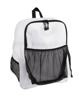 Equipment Backpack-