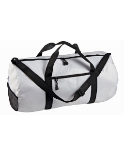 Primary Duffel-