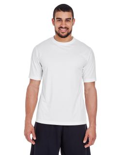 Mens Zone Performance T-Shirt-