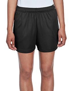 Ladies Zone Performance Short-