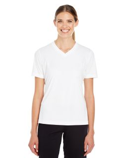Ladies Zone Performance T-Shirt-