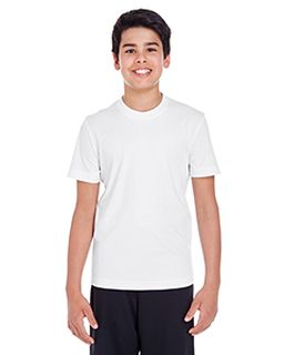 Youth Zone Performance T-Shirt-