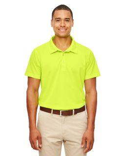 Mens Command Snag Protection Polo-