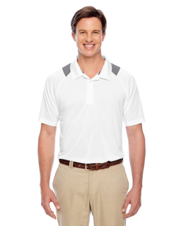 Mens Innovator Performance Polo-