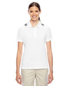 Ladies Innovator Performance Polo-