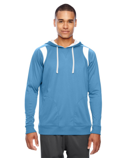 Mens Elite Performance Hoodie-