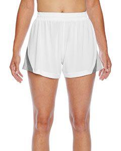 Ladies Tournament Short-