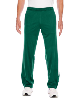 Mens Elite Performance Fleece Pant-