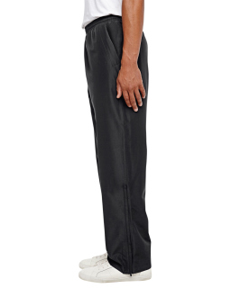 Adult Dominator Waterproof Pant-Team 365