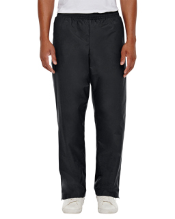 Mens Conquest Athletic Woven Pant-