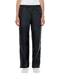 Ladies Conquest Athletic Woven Pant-