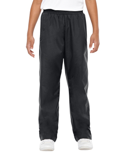 Youth Conquest Athletic Woven Pant-