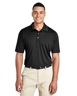 Mens Zone Performance Polo-
