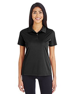 Ladies Zone Performance Polo-