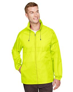 Adult Zone Protect Lightweight Jacket-Team 365