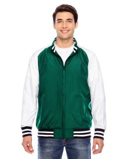 Mens Championship Jacket-