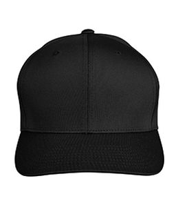 By Yupoong® Youth Zone Performance Cap-