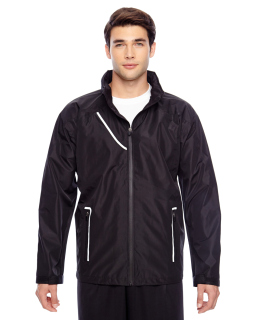Mens Dominator Waterproof Jacket-