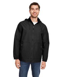 Zone Hydrosport™ Storm Flap Jacket-