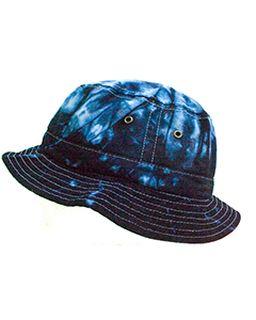 Bucket Hat-