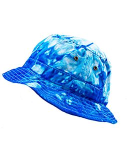 Youth Bucket Hat-