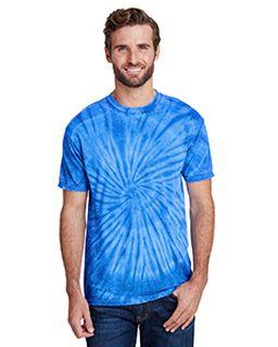 Adult Burnout Festival T-Shirt-
