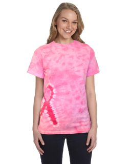 Pink Ribbon T-Shirt-