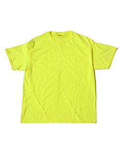 Youth Short-Sleeve Neon Tee-