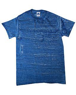 Stripe T-Shirt-