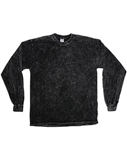 Mineral Long Sleeve T-Shirt-