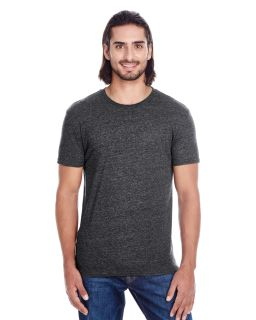 Unisex Triblend Short-Sleeve T-Shirt-