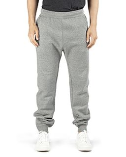 Unisex Ultimate Fleece Jogger Pant-