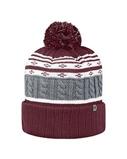 Adult Altitude Knit Cap-Top Of The World