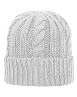 Adult Empire Knit Cap-